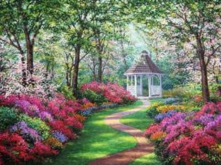 flores-de-jardim