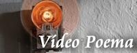 videopoema2