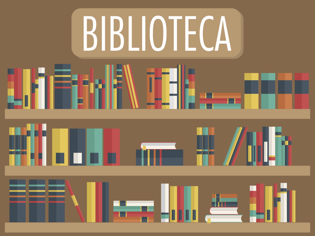 regulamento-da-biblioteca-colegio-salesiano-dom-bosco-cidade-alta